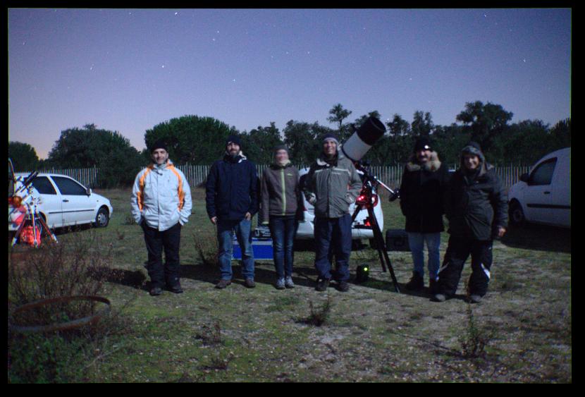 fotogrupo_ds