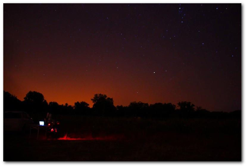 atalaia-carros-e-telescopios_ds